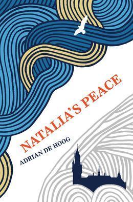 natalia's peace