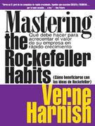 Como Beneficiarse Con Las Ideas De Rockefeller