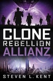 Clone Rebellion 3: Allianz