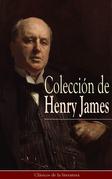Colección de Henry James