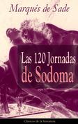 Las 120 Jornadas de Sodoma