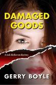 Damaged Goods: A Jack McMorrow Mystery