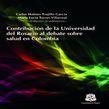 Contribución de la Universidad del Rosario al debate sobre el Fallo de la Haya