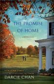 The Promise of Home: A Mill River Novel