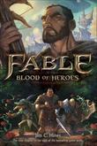 Fable: Blood of Heroes
