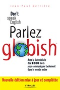 Parler globish !