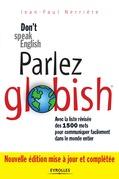 Parler globish !