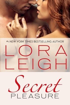 Secret Pleasure