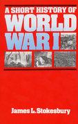 A Short History of World War I