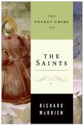 The Pocket Guide to the Saints