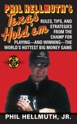 Phil Hellmuth's Texas Hold 'Em