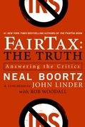 FairTax: The Truth