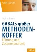 GABALs großer Methodenkoffer