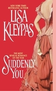 Lisa Kleypas - Suddenly You