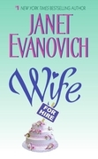 Janet Evanovich - Wife for Hire