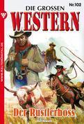 Die großen Western 102