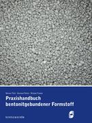 Praxishandbuch bentonitgebundener Formstoffe