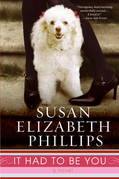 Susan Elizabeth Phillips - It Had to Be You