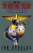 Luna Marine
