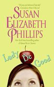 Susan Elizabeth Phillips - Lady Be Good