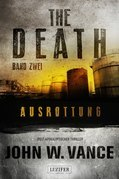 The Death 2: Ausrottung