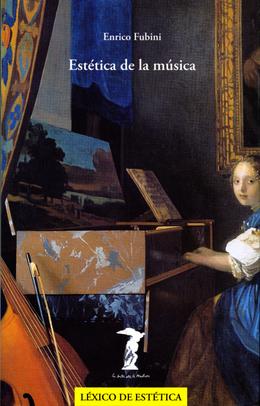 Estética de la música