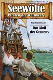Seewölfe - Piraten der Weltmeere 126