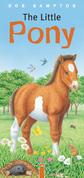 The Little Pony