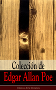Colección de Edgar Allan Poe