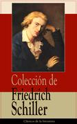 Colección de Friedrich Schiller