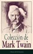 Colección de Mark Twain