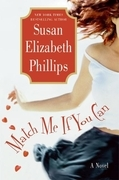 Susan Elizabeth Phillips - Match Me If You Can