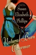Susan Elizabeth Phillips - Natural Born Charmer