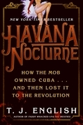 Havana Nocturne