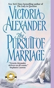 The Pursuit of Marriage