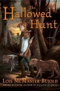 The Hallowed Hunt