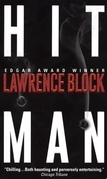 Lawrence Block - Hit Man
