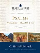 Psalms: Psalms 1-72