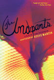 The Underpants: A Play by Carl Sternheim