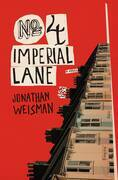 No. 4 Imperial Lane: A Novel