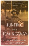 Hunting with Hemingway