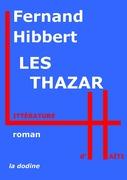 Les Thazar