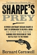 Sharpe's Prey