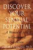 Super Sexual Orgasm: Discover the Ultimate Pleasure Spot: The