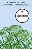 Southeaster