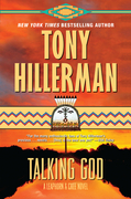 Talking God