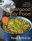 Feelgood Family Food