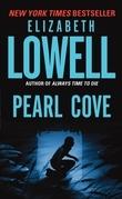 Elizabeth Lowell - Pearl Cove