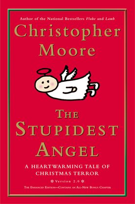 The Stupidest Angel (v2.0)
