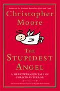 The Stupidest Angel (v2.0)